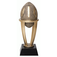Tower Trophy for FFL