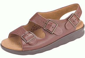 Top 8 Sas Shoes For Women 2019 Reviews Vbestseller