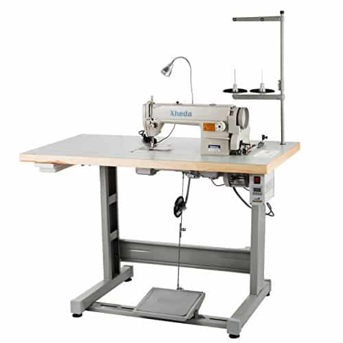Dream Joy Industrial Sewing Machine