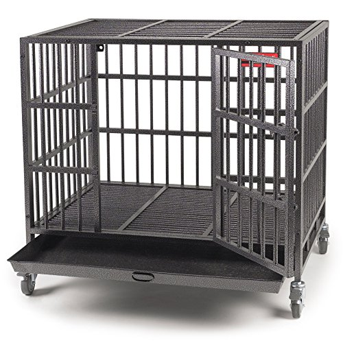 Guardian Gear ProSelect Empire Dog Kennel