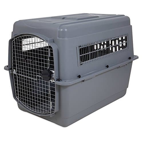 PetMate Sky Carrier Kennel