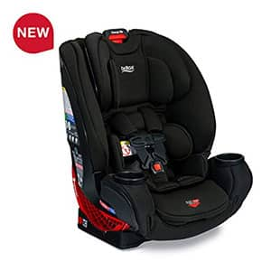 Narrow Booster Seats