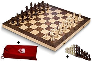 Cool Chess Sets