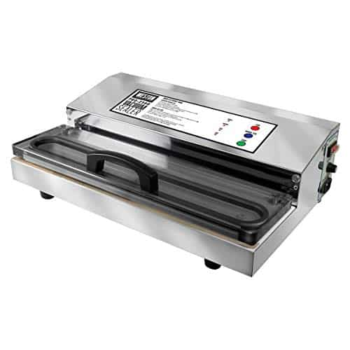 Weston Pro Commercial Vacuum Sealer