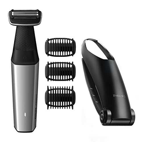 Philips Norelco Bodygroom Series 3500
