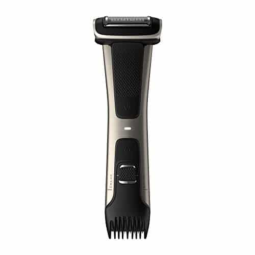 Philips Norelco Bodygroom Series 7000