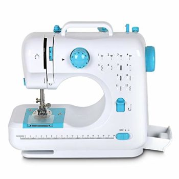 Embroidery Machines For Beginner